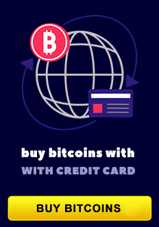 buy bitcoin and other cryptocurrency from oobit