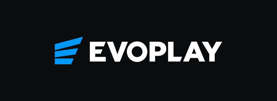 evoplay games logo